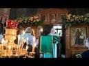 Протоиерей Димитрий Смирнов Проповедь на День Святого Духа