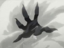 Bleach_AMV_Ichigo_vs_Grimmjow_Breath_Int
