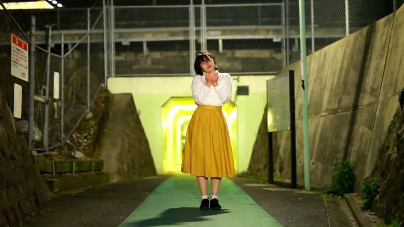 【美咲】 曖昧劣情Lover 踊ってみた sm33395608
