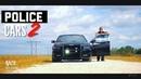 Police Patrol Vehicle - Dodge Charger RT HEMI SUNRISE PD (обзор полицейского автомобиля, 2019, US, MPD)
