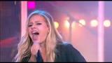 Рита Дакота на супермарафоне МУЗ-ТВ «22 часа в прямом эфире»