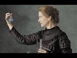 Marie Curie - Das Geheimnis der Radioaktivität