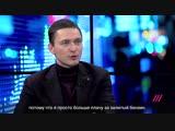 Марат Атнашев и итоги года в энергетике
