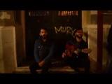Уличные музыканты в Стамбуле - Турецкая музыка