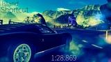 Asphalt 8 Apex Wednesday Engine Cup Lamborghini Miura 0128869