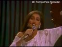 Daniela Romo Yo No Te Pido La Luna ★★★★★