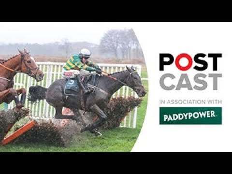 Racing Postcast: Buveur D'Air wins Fighting Fifth | Weekend Review | Tingle Creek Preview