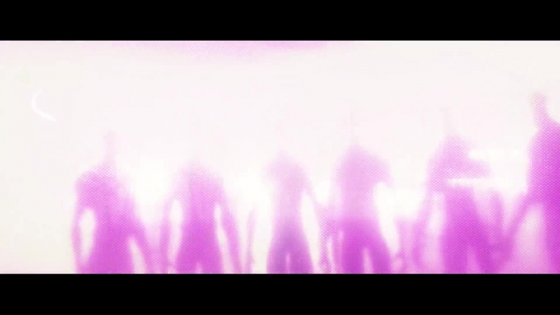 The Prodigy - Light Up the Sky (Lyric Video)