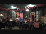 Paper Town ft Вячеслав Бледнов и Александр Бочаров - Johnny B. Goode (Chuck Berry Cover Live)