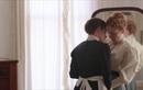 Видео к фильму «Месть Лиззи Борден» (2018): Трейлер №2 (дублированный)