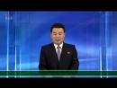 우리 당과 국가 군대의 최고령도자 김정은동지께서 조선민주주의인민공화국창건 70돐 경축행사 참가자들에게 감사를 보내시였다