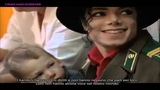 Michael Jackson 5 Years Missing Tribute - In His Own Words - Nelle Sue Parole