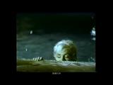 Marilyn Monroe in the Somethings Got To Give - Pool scene