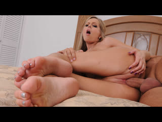 Darcy tyler [hd full, all sex, blonde, milf, hardcore, feet, brazzers, big tits, pov, blowjob, big ass, cumshot, new porn]