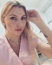 Олеся Маяцкая фото #48