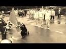 08.06.18 Вручение знамени (И вновь продолжается бой)