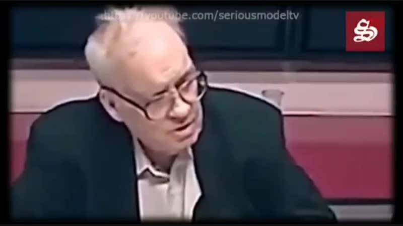 18 ноября 1927г родился Эльдар Рязанов советский и российский кинорежиссёр сценарист актёр Народный артист СССР