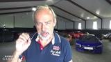 New Honda NSX real world review