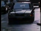 Volvo 760 GLE staying alive commercial 1990 (long version)