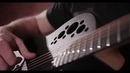 Ovation Elite 1778 TX Acoustic-Electric Guitar Natural - Review
