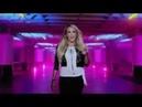 NBC Sunday Night Football 2018 Theme - Carrie Underwood Game On