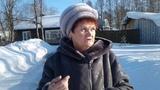 Победительница конкурса репостов Куценко Людмила о Такси