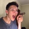 """S A V V A K O G T E V on Instagram: """"Обложка самая лечащая😂 Сохрани пожалуйста❤️ Взаимно вас лайкаю и комментирую❤️❤️❤️"""""""