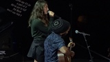 Toni Cornell and Ziggy Marley - Redemption Song @ I Am The Highway (20190116 The Forum, LA)