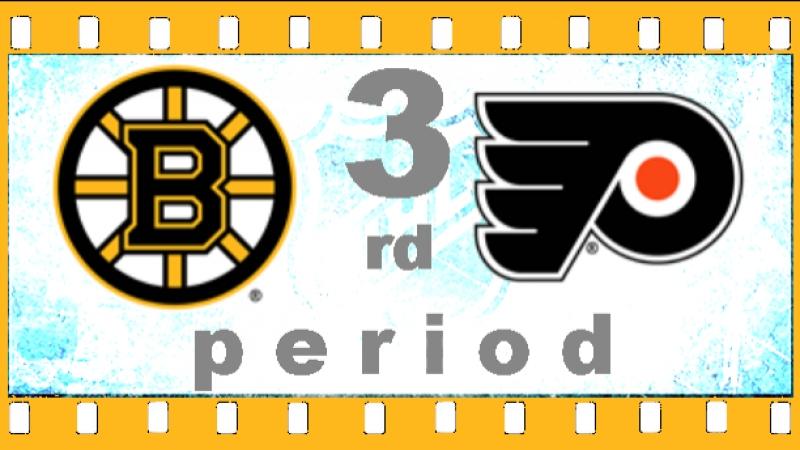 NHL-2018.09.24_BOS@PHI (1)-003