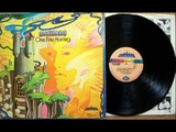 Lighthouse One Fine Morning 1971 Canada, Psychedelic Jazz Rock, Pop Rock