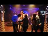 Bob marley - No woman no cry ( Сover band