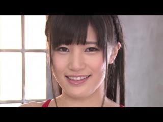 MIDE-389 [HDRip_720p] ~ Shouko Takahashi