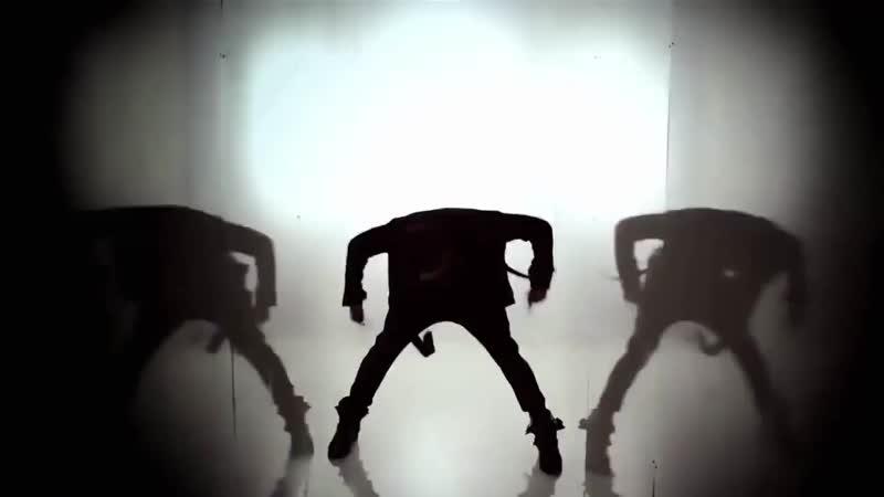 Dan Balan - Chika Bomb (Eurodacer Remix)