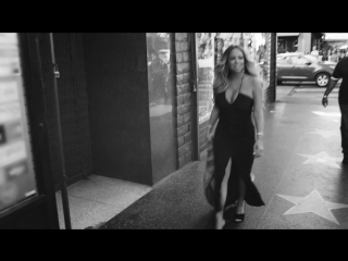 Mariah carey - with you (official video) 2018