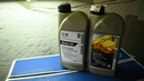 Опель Антара 2 2 Дизель Opel Antara 2 2 CDTI моторное масло motor oil