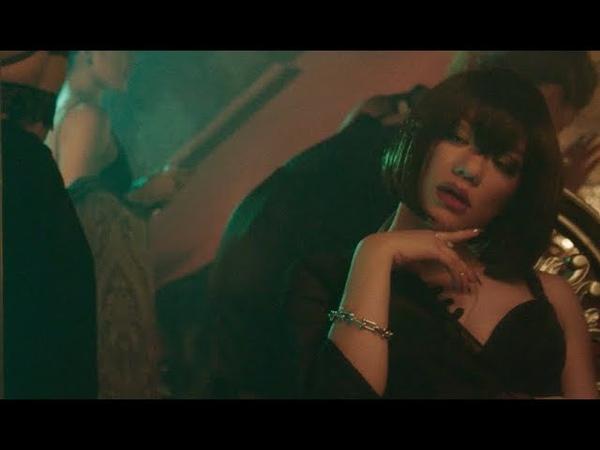 Awich - What You Want feat. IO (Prod. Ke Yano$ Chaki Zulu)