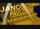 Incredible Rise of Janoschka Company in Russia