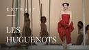 Les Huguenots by Giacomo Meyerbeer Lisette Oropesa