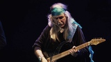 Uli Jon Roth - Little Wing (Live in Japan)