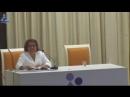 GRUPO DE IRRADIAÇÃO FRANCISCO DE ASSIS