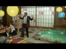 ФАНТОЦЦИ (1975) - комедия. Л. Сальче 720p