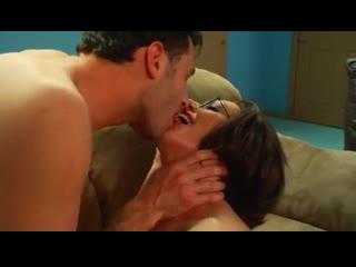 Family guy: the xxx parody [2012] james deen, sarah shevon