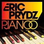 Eric Prydz альбом Pjanoo