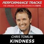 Chris Tomlin альбом Kindness