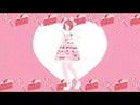 【MMD|MEME】Sweet parade【Original Motion】