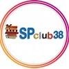 Совместные Покупки | spclub38.com