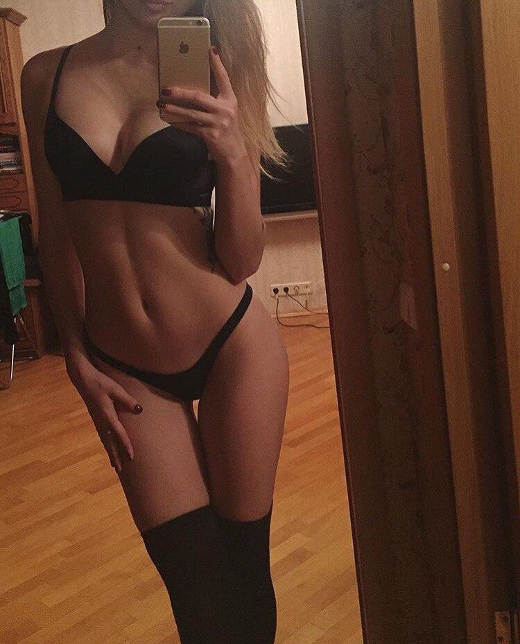 Porn actress index