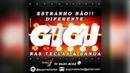 GuGu NaS TeCLaS BANDA Ao Vivo CD COMPLETO