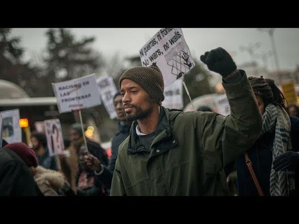 Почему многие американцы с опасением относятся к иммигрантам? Обсуждение на RTVI