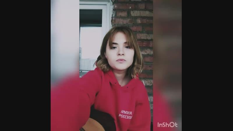 маяковская- питер